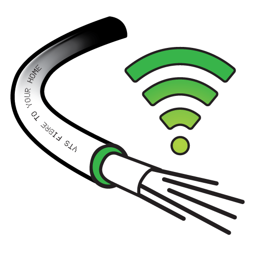 VTS FTTH Fibre To The Home