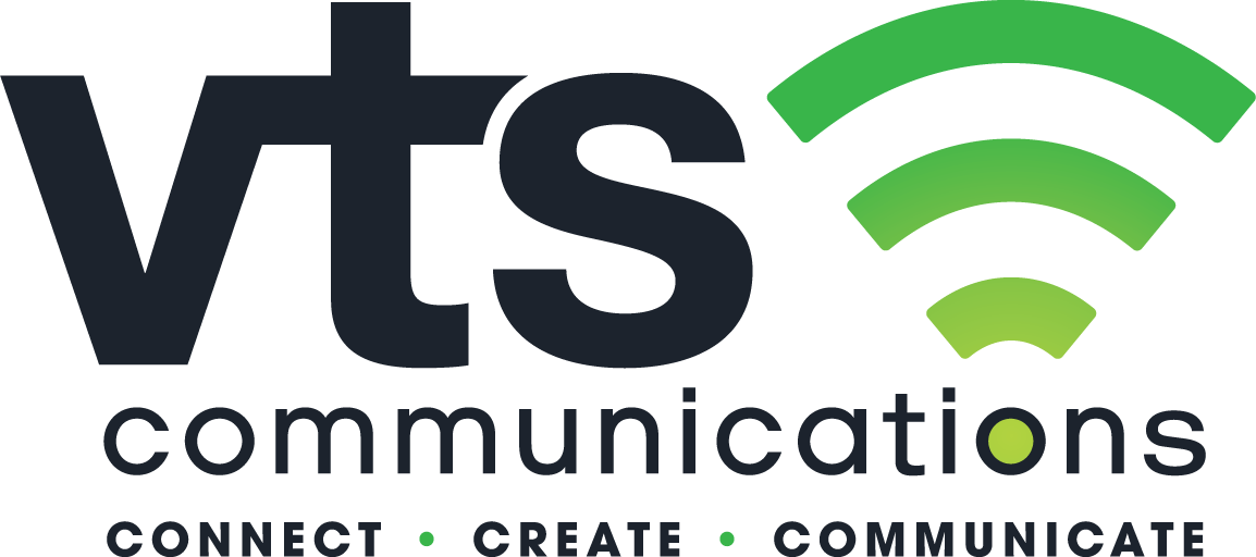 VTS Communications